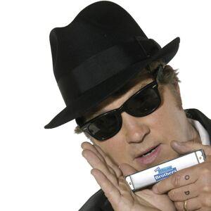 Blues Brothers Tillbehörskit