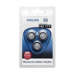 Philips HQ177 skærhoved Original