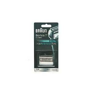 Braun 9565 Skær - Kombisæt