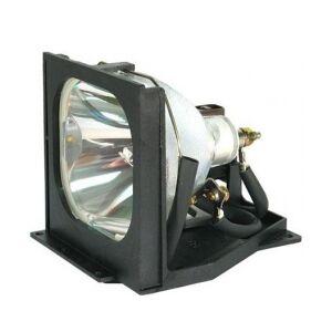 Canon Projektorlampemodul til Canon LV-5300 120W (2000 timer) TILBUD NU timeren into