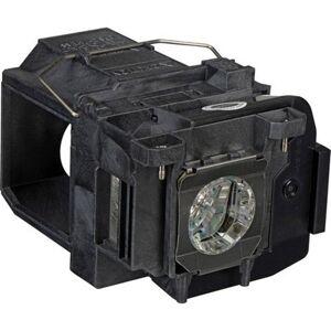 Epson Projektorlampe EPSON Powerlite Home Cinema 3600e