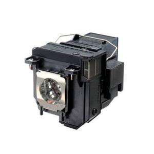 Epson Projektorlampe EPSON BrightLink 575Wi