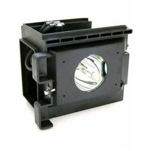 Elmo Projektorlampe ELMO EDP-S100 Originallampe med lampeholder - komplett modul