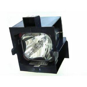Projektorlampe BARCO iD R600 PRO Originallampe med lampeholder - komplett modul
