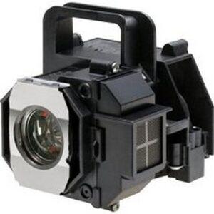 Epson Projektorlampa Epson EH-TW3300 EH-TW3300C med lampeholder - komplett modul