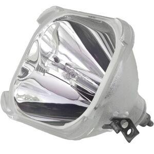 Epson Projektorlampe EPSON EMP-TS10 Originallampe med lampeholder - komplett modul