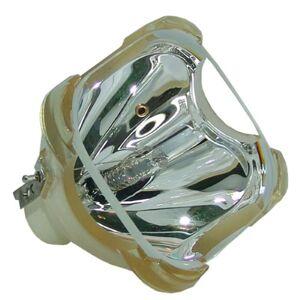 Projektorlampe BARCO iQ G500 (Dual Lamp) Originallampe med lampeholder - komplett modul