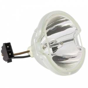 HP Projektorlampe HP Pavilion md5020n Originallampe med lampeholder - komplett modul