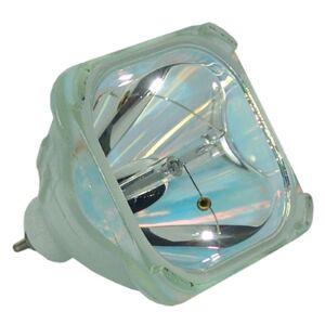 LG Projektorlampe LG RL-JA21