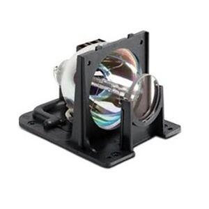 HP Projektorlampe COMPAQ MP4800