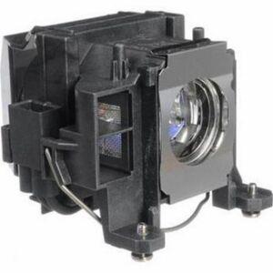 Epson Projektorlampe EPSON EB-1720