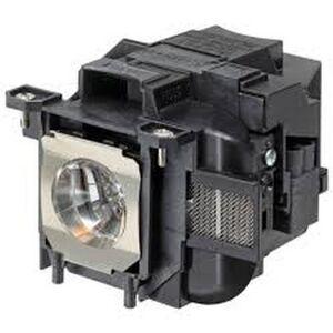 Epson Projektorlampe EPSON EB-4850WU