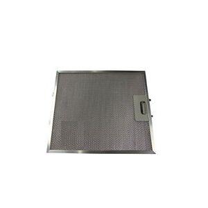 Indesit HIT9MX60HZ Metall filter