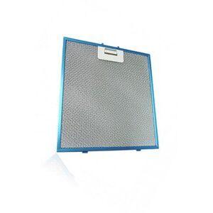 Ariston HL90.2IX(AUS) Metall filter