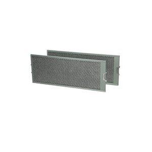 Lynx DWFLX1AEE/03 Metall filter