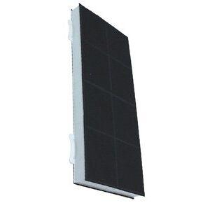 Bosch DHL525AGB/03 Aktivert karbon filter