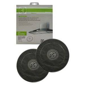 Ariston DUM0606063 Aktivert karbon filter