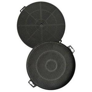 Turbo universal Aktivert karbon filter
