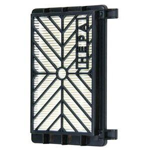 Philips Z2025 90738040100 HEPA filter