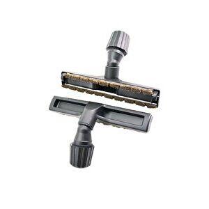 Norma Parkettbørste for sarte gulv (30  37mm)