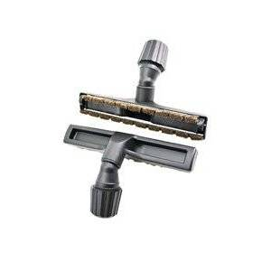 Alpina Parkettbørste for sarte gulv (30  37mm)