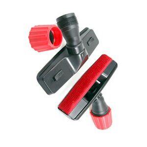 Hitachi Dyrehårsbørste XL (30 > 37mm)