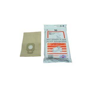 Bestron AST700 støvposer (10 poser)