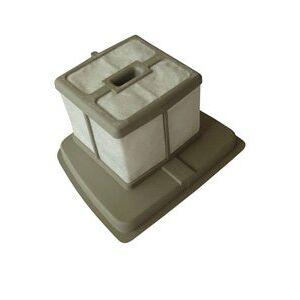 Black & Decker HC120 støvposer Mikrofiber (1 pose)