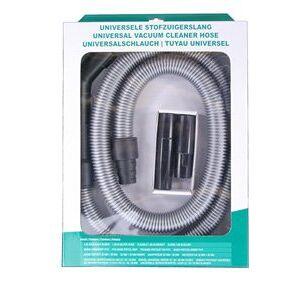 Black & Decker Dustbuster HC410 Komplett universell reparasjonsslange til Black & Decker Dustbuster HC410