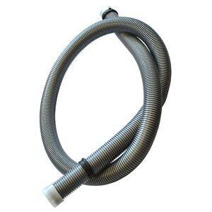 Bestron DVC1800E Universalslange til 32 mm tilkoblinger. (185cm)