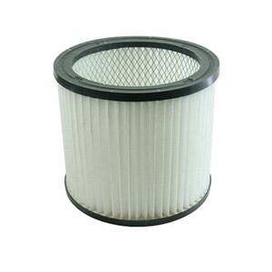 Rowenta Artec filter
