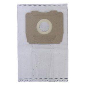 AEG Electrolux 20 støvposer Mikrofiber (10 poser)