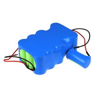 Bosch Batteri til Bosch BBHMOVE4 og BBHMOVE6 18V 3,0Ah NIMH FD9403