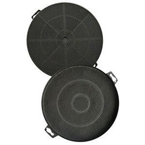 Bauknecht 857440501001 universal Aktivt kol filter