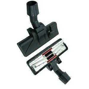 Bomann Universell T-formadfloor brush (30  37mm)