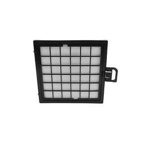 Siemens VS08G2511/12 HEPA filter