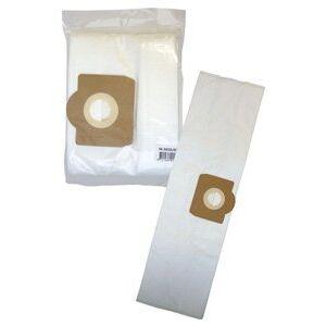 Foma W20SE dammsugarpåsar Mikrofiber (5 påsar)
