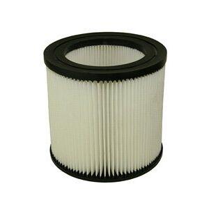 Kärcher SE4001 filter