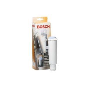 Bosch Claris TCZ6003 vattenfilter för kaffemaskin