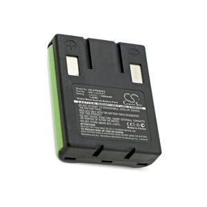 AT&T Batteri (1200 mAh) passende til AT&T 9002