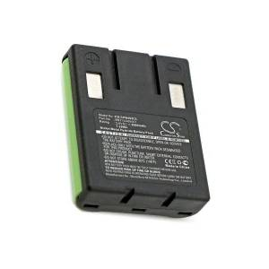 AT&T Batteri (1200 mAh) passende til AT&T 9111