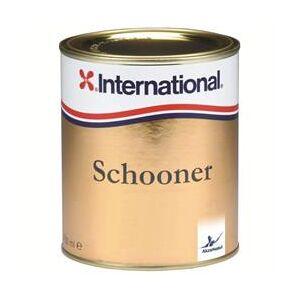 Schooner 2,5 liter