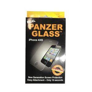 Apple PanzerGlass Iphone 4 / 4s
