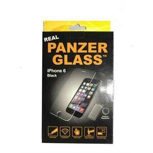 Apple PanzerGlass Premium Iphone 6