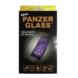 Sony PanzerGlass Sony Xperia M2 Aqua