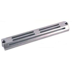 HP Zink yhm bar hp 60-90