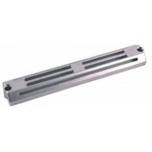 HP Zink yhm bar hp 60-90