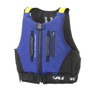Flytväst för vattensport Baltic Stinger Blå-30-50 kg