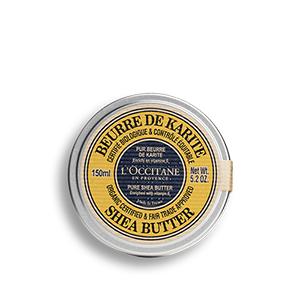L'OCCITANE en Provence L'OCCITANE Manteiga de Karité