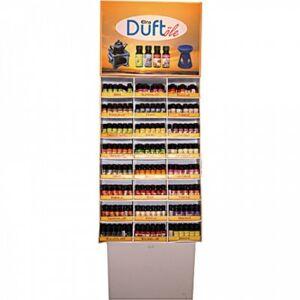 osma Æterisk olie duft i hele 24 forskellige dufte! (Strawberry)